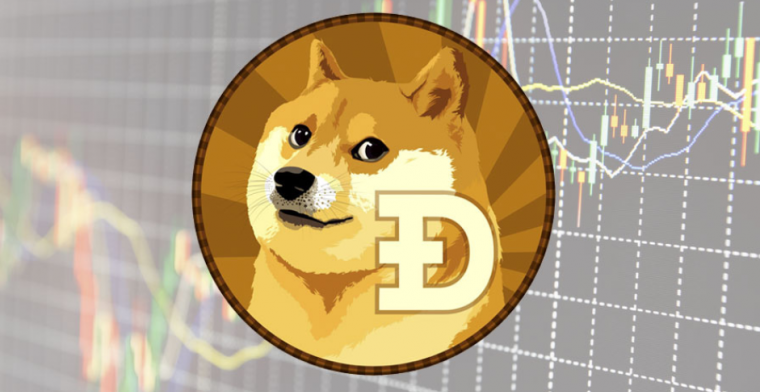 Best Dogecoin Mining Pools