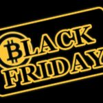 Bitcoin Black Friday 2019: Where to Spend Your Money This Year