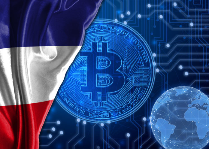 France: Bitcoin now in the curriculum of schools