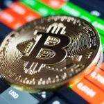 How Bitcoin Trading Software Can Make Life Easier