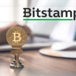 How to Buy and Sell Cryptocurrencies Using Bitstamp Exchange