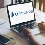 Coinmama Exchange Review | Fees, Security, Pros and Cons in 2019