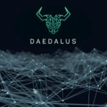 Daedalus Wallet Review | Features, Security, Pros and Cons in 2019