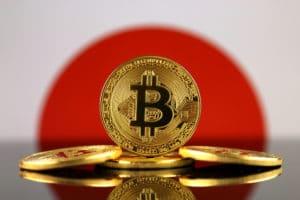 crypto japan