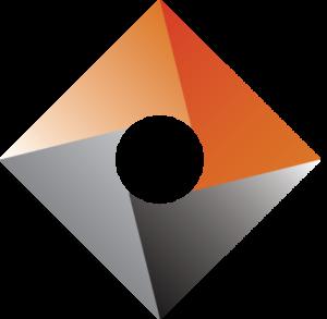 Multipool logo