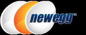 Newegg_Logo_updated