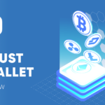 Trust Wallet Review | Features, Security, Pros and Cons in 2019