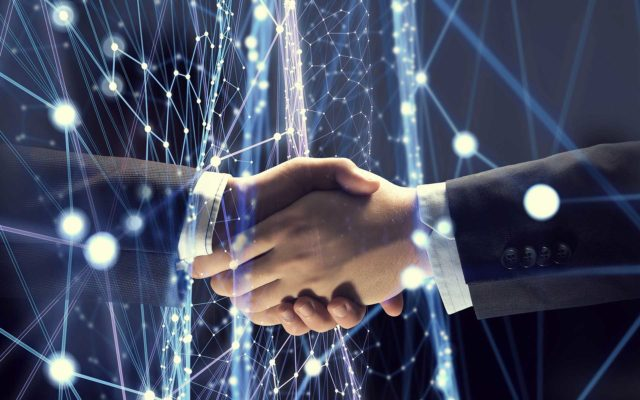 MAS and JP Morgan Develop Blockchain-Based Cross-Border Payments Network