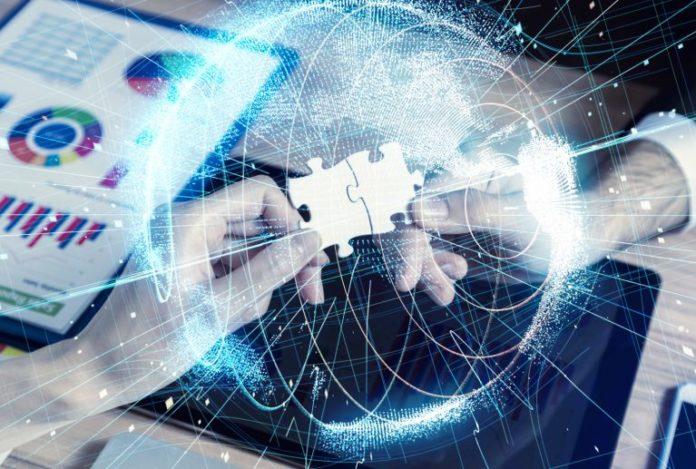 Binance Acquires Major Indian Exchange Wazirx – CEO Explains the Changes