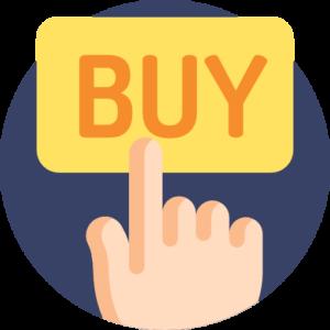 buy oax