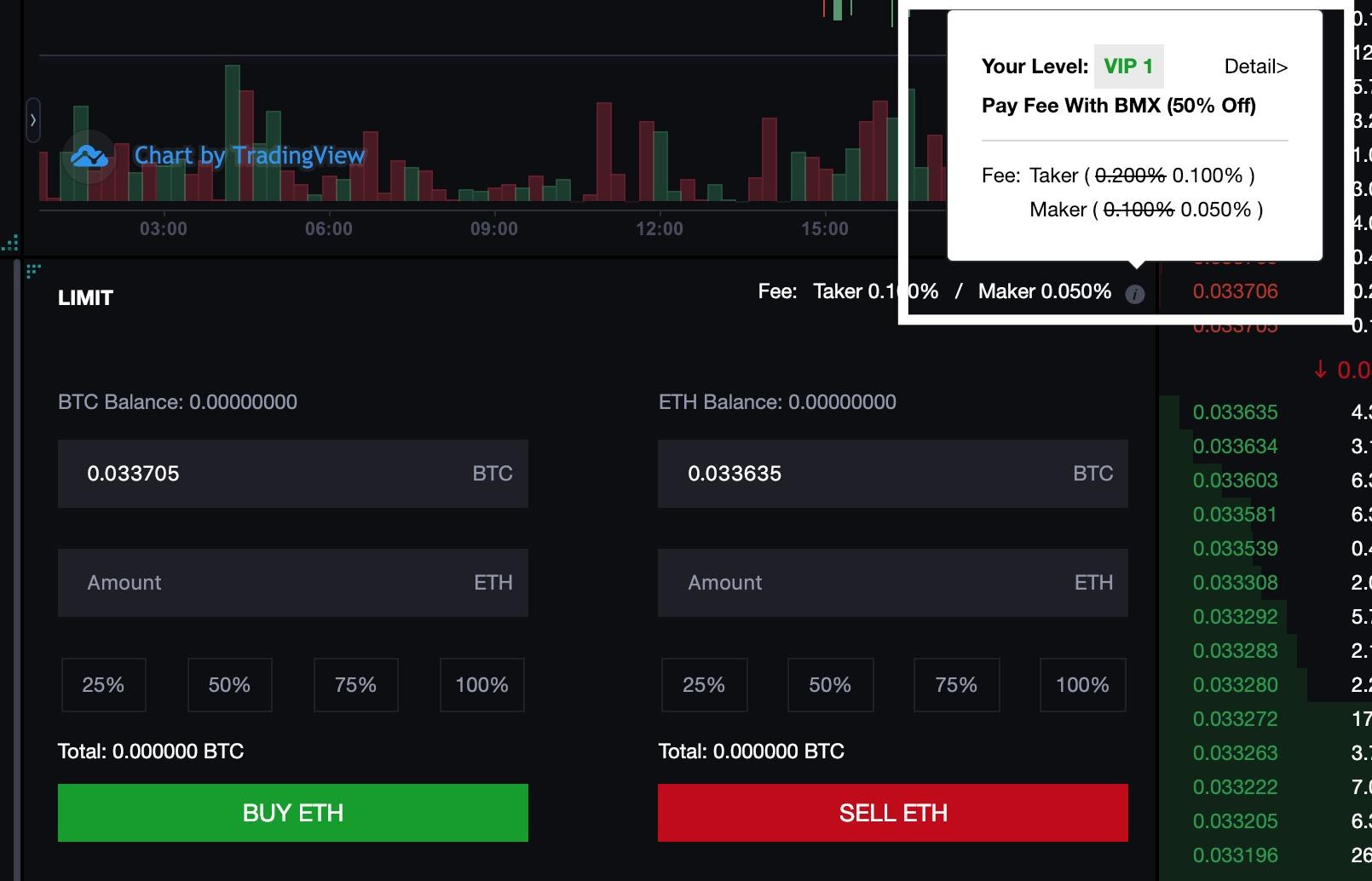 exchange______.jpg