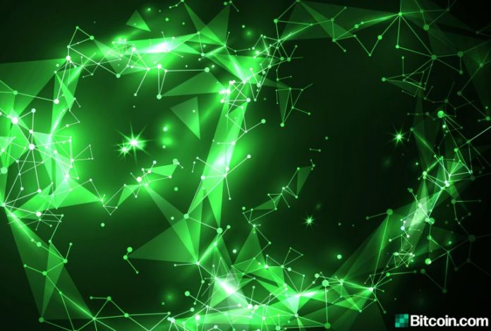 Meet Flowee the Hub: A Feature-Rich Bitcoin Cash Validator