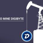 How to Mine DigiByte in 2019 | Beginner's Guide