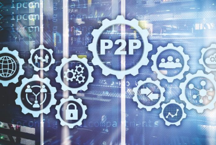 What Indian Crypto Exchanges Are Doing to Protect P2P Users