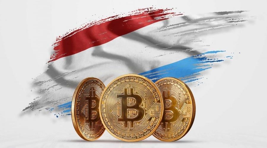 luxemburg-crypto