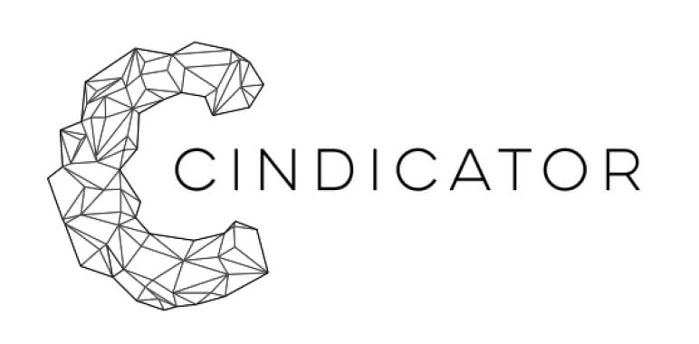 Image result for cindicator