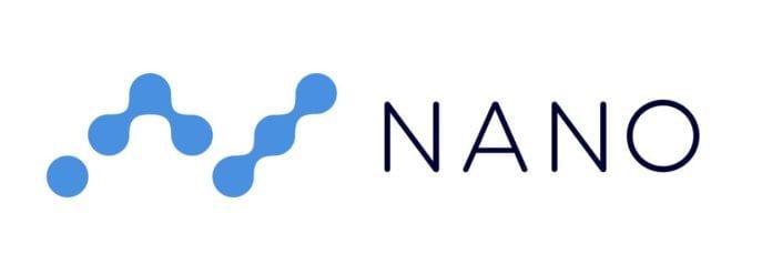 nano coin logo