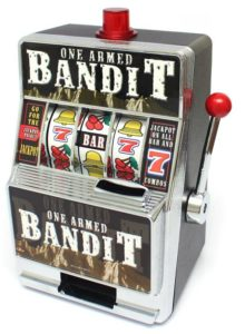 one-armed-bandit