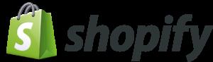 shopify-logo-png-shopify-logo-3076