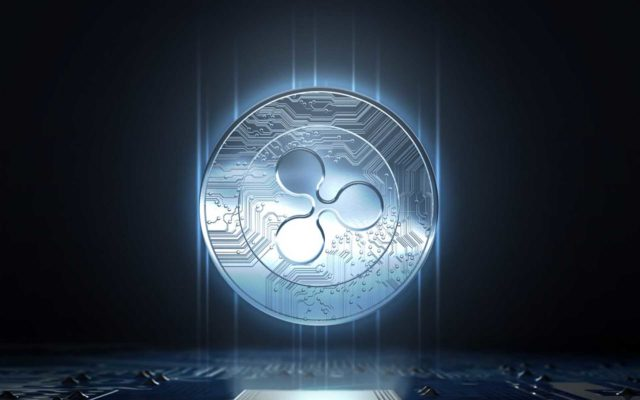 What is Ripple? How is XRP Related to Ripple?