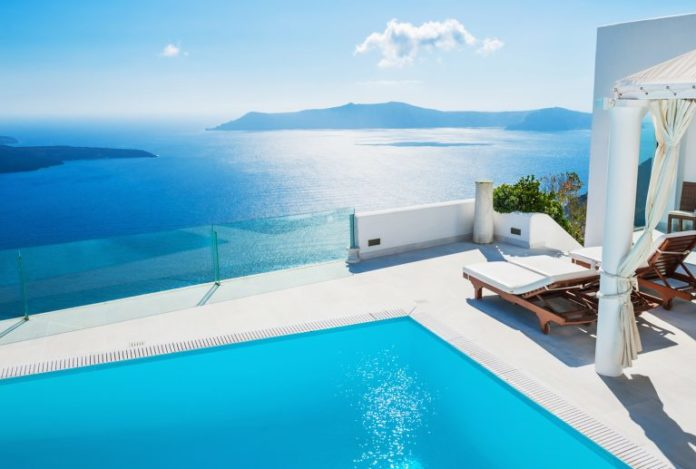 Travala Partners With Booking.com – 90,000 Crypto Accepting Destinations Added