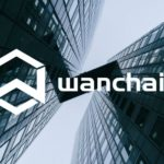 Wanchain Price Prediction and Analysis in November 2019