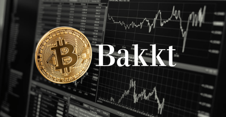 Bakkt in the Crypto market