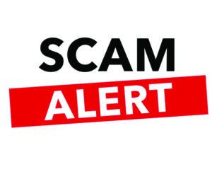 ICOs scam