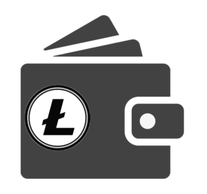 Litecoin-Wallet