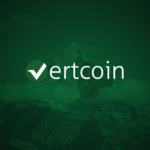 Vertcoin Price Prediction and Analysis in December 2019