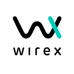 Wirexapp logo