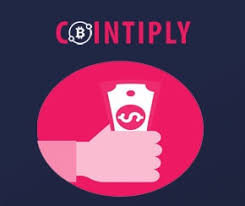 Image result for Cointiply