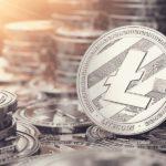 Best Litecoin (LTC) Mining Pool Options in 2019