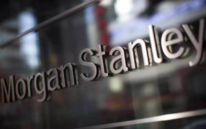 Ex-Morgan Stanley Devs Launch High-Speed Crypto Exchange