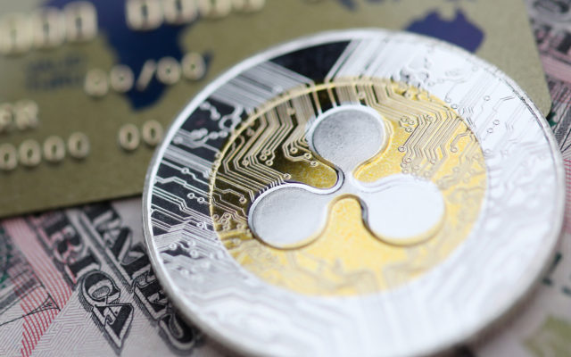 How to buy Ripple's Native Crypto Token XRP?