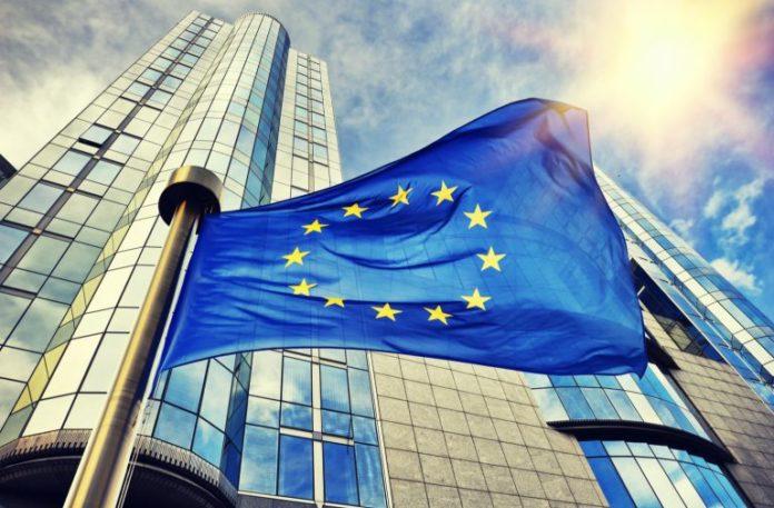 EU Finance Ministers Place Defacto Ban on Libra