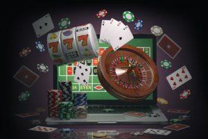 fair gambling