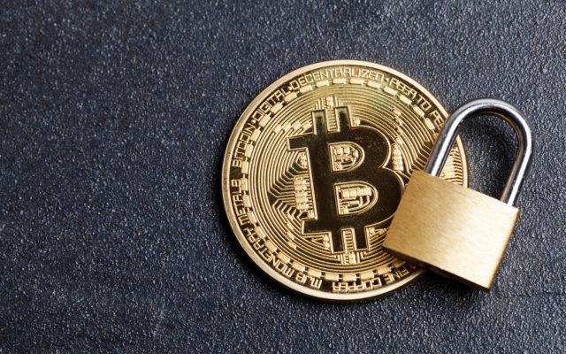 When Anti-Bitcoin Peter Schiff Lost his BTC… - The Bitcoin ...