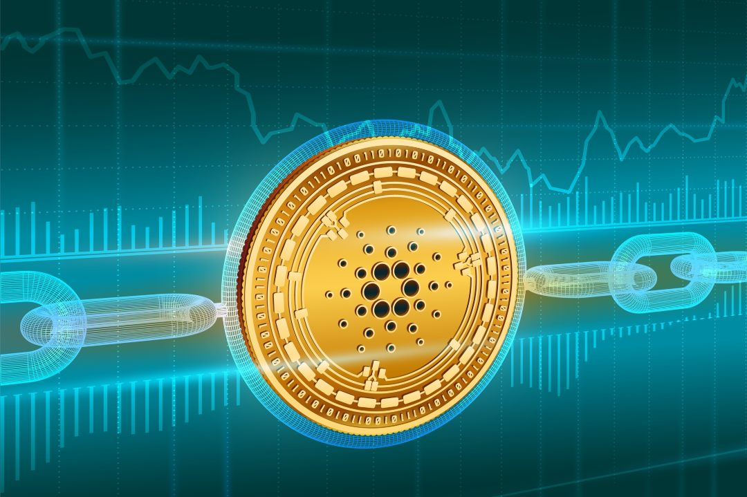 Image result for cardano update