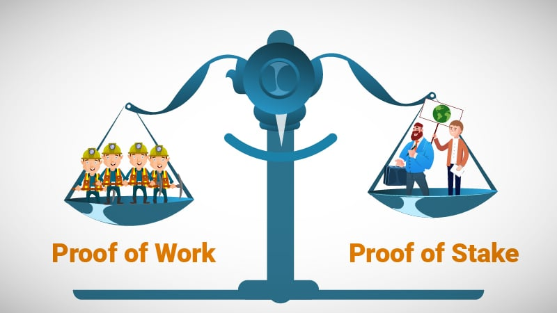 Proof-of-Work-vs.-Proof-of-Stake