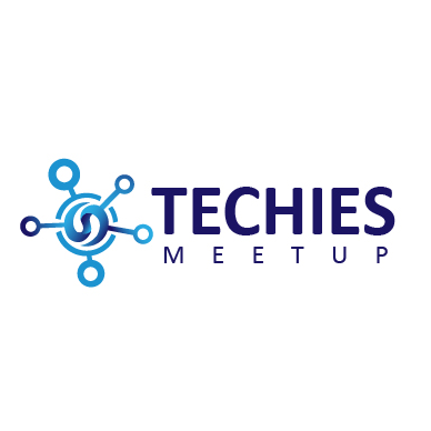 Image result for techies meetup bangalore 2020