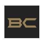 BitCars.eu logo