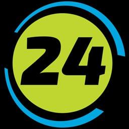 coinbet_logo