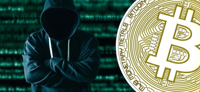 crypto hack image3