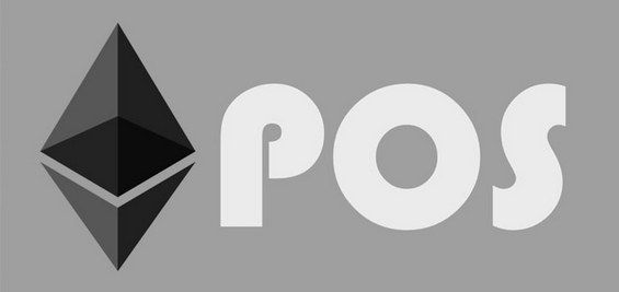 Image result for ethereum pos