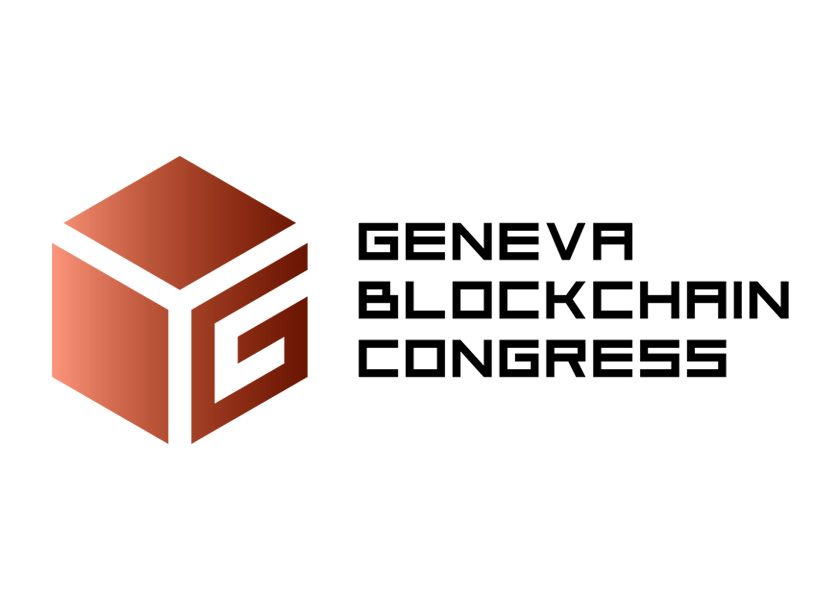Image result for Geneva Blockchain Congress