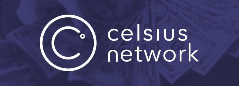 Image result for Celsius Network