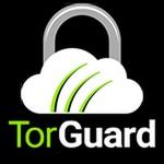 Torguard.net Store logo