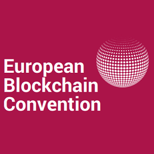 Image result for European Blockchain Convention Barcelona