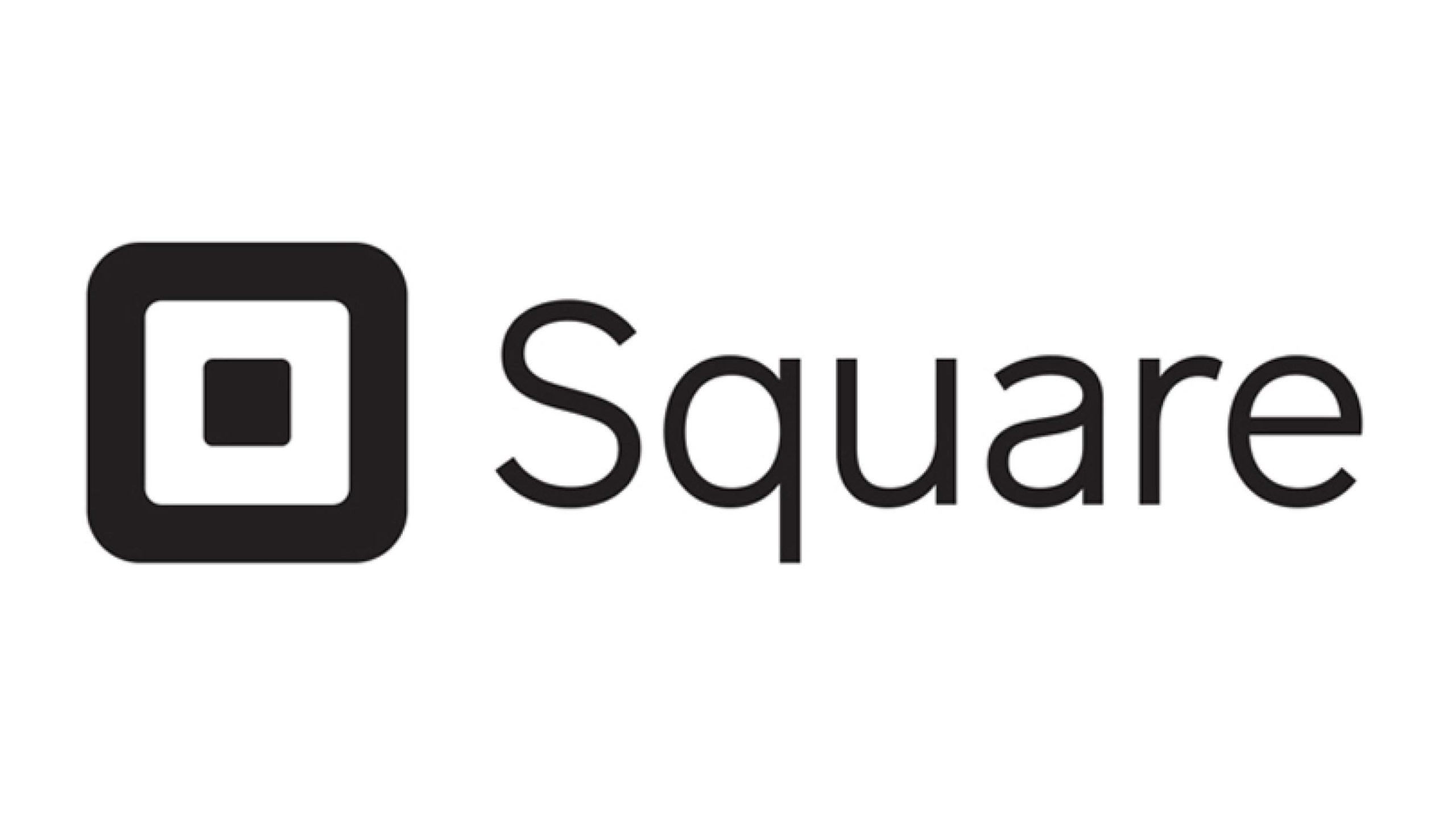 "Image result for square logo"""